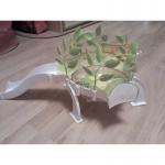 Домик-дерево для хомяка Zhu Zhu Pets