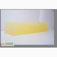 Мыльная основа Crystal ORG 50 грн./кг.Доставка по всей Украине