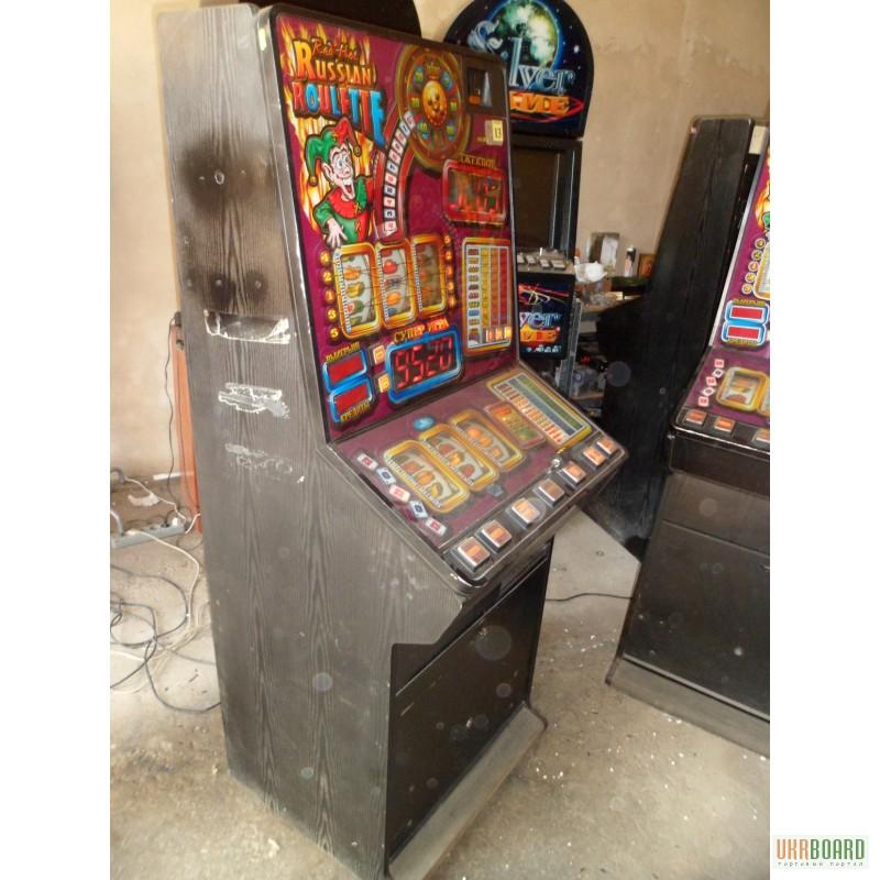 Игра рулетка и очко 21, игровой автомат русская рулетка
