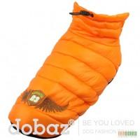 Dobaz- одежда и аксессуары для животных. Продажа оптом.
