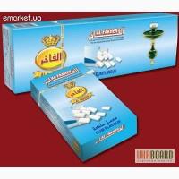 Продажа табака Al Fakher оптом