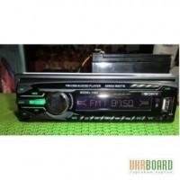 ������������� Sony DEH- 1085 ������ ��� ���������
