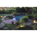 Водоемы и водопады, садовые пруды