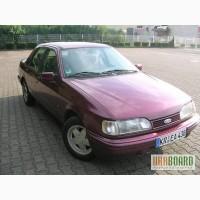 Авторазборка ! Форд сиерра-скорпио-мондео 1983-1993г