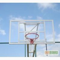 Щиты баскетбольные, корзины баскетбольные
