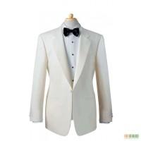 Новая коллекция брендовой рубашки Franco Cassel