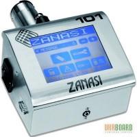 Маркировочное оборудование Zanasi