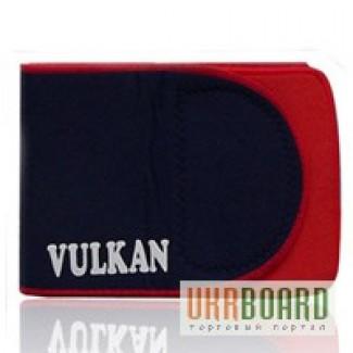 Пояс для похудания Вулкан Extra Long (размер 110х20 см)