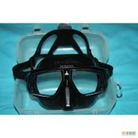 Продам маску technisub