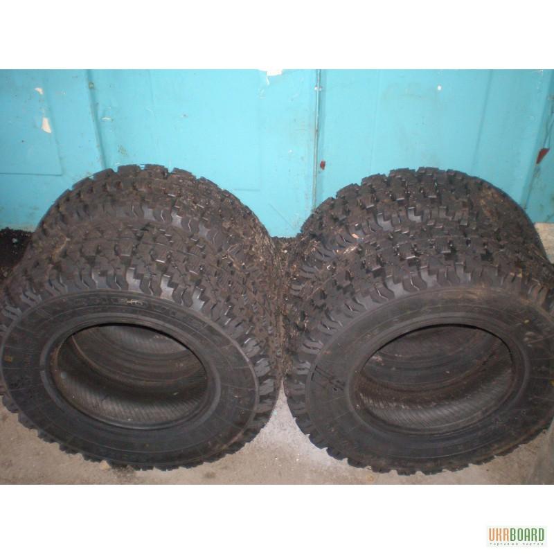 Купить шины r-235/75, r-15 купить шины в спб б/у
