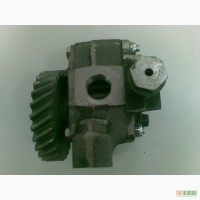 Масляный насос Claas Dominator 105, 106, Fortschritt 516, 517 на двигатель Raba-Man