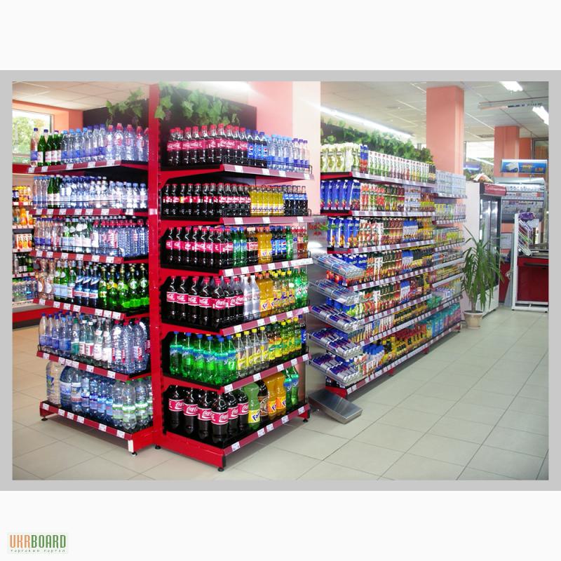 интернет-магазин лекарств в лабинске показывает