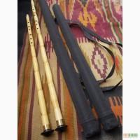Турецкая флейта Най Nay, 800 грн