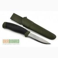 Ножи MORA из Швеции
