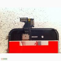 Дисплей iphone 4 и 4s (LCD+Сенсор)