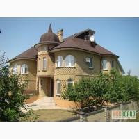 Продам дом Гатное