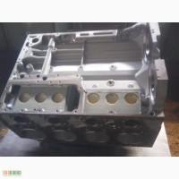 Deutz, запчасти двигателя, ремонт двигателей с гарантией