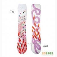 Оборудование для сноубордистов. Под заказ из США.