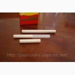 Папиросные гильзы