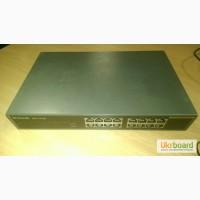 Комутатор D-Link DES -1016D Цена 500 грн. ТОРГ!