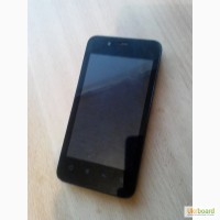 Смартфон Gigabyte GSmart Rio R1