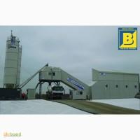 Бетонный завод Fast 130