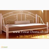 Купить кровать недорого. Бесплатная доставка гарантированна