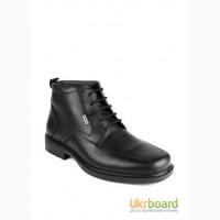 Продаю кожаные ботинки Ara (Gore-tex) Италия