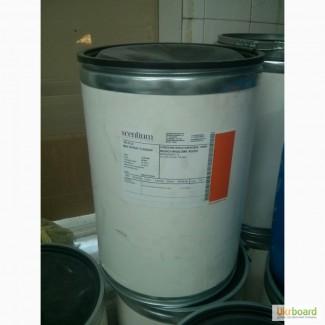 Ароматическая добавка в корма Мультифрут