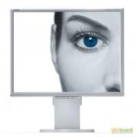 Продам: Достойный ЖК / LCD монитор 20 NEC MultiSync LCD2070NX