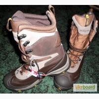 Мужские зимние ботинки Columbia Sportswear Bugaboot Plus XTM Omni-Heat