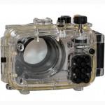 Meikon Sony RX100-III Подводный бокс