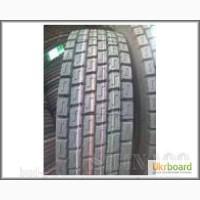 Грузовая шина 315 70 r22.5 Transtone