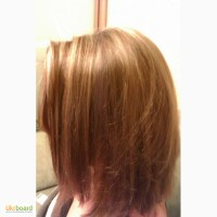 Парикмахерские услуги мелирование, покраска, стрижки, биозавивка волос