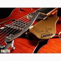 Обучение гитаре и вокалу в Запорожье