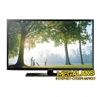 Led телевизор Samsung L 42 FHD HDMI Super slim T2