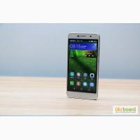 Huawei Enjoy 5 4000mah оригинал новые с гарантией