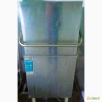 Продается б/у купольная посудомоечная машина Wexiodisk