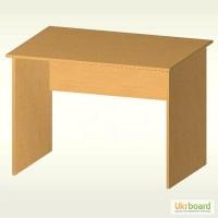 Продам стол БЮ-102 Киев