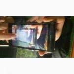 Sony Xperia Z1 C6902 Black