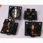 Подбор компонентов, согласование Hi-Fi, Hi-End систем
