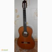 Классическая гитара Paco Castillo CLASSICAL Model 240