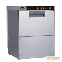 Посудомоечная машина Apach AF 500 DD Италия. Новые в наличии