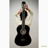 Продам акустичну/класичну гітару)