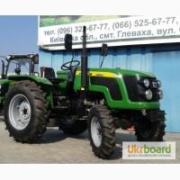Продам Трактор Zoomlion RF-404B (Зумлион RF-404B)