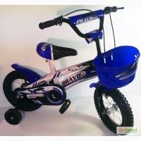 Продажа детских и спортивных велосипедов