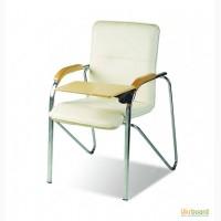 Продаем 20 офисных стульев модели САМБА