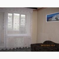 Сдаю комнату 18 м.кв в коммуне г. Одесса ул Черноморского Казачества