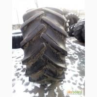 Шины б/у 800/65R32 для тракторов и комбайнов GoodYear
