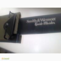 Мачете туристичне Smith Wesson